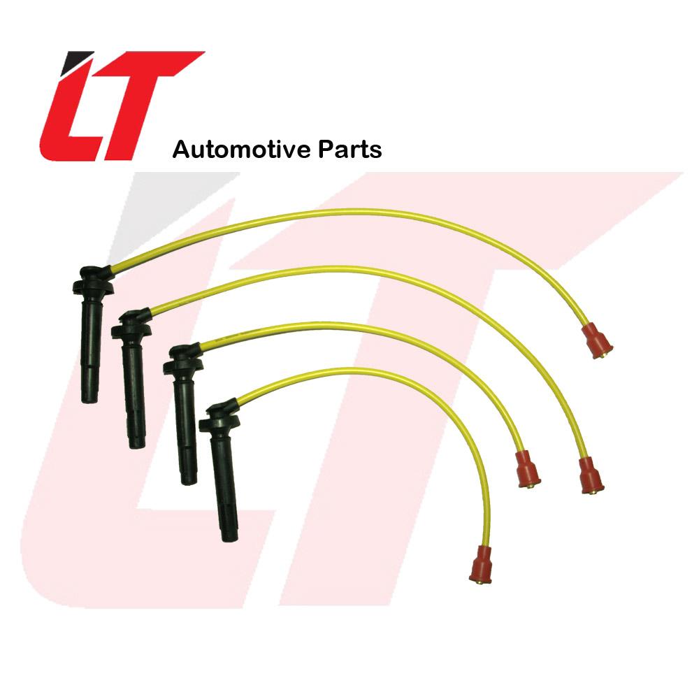 A-0002 LT Plug Cable Subaru Impreza 1.6