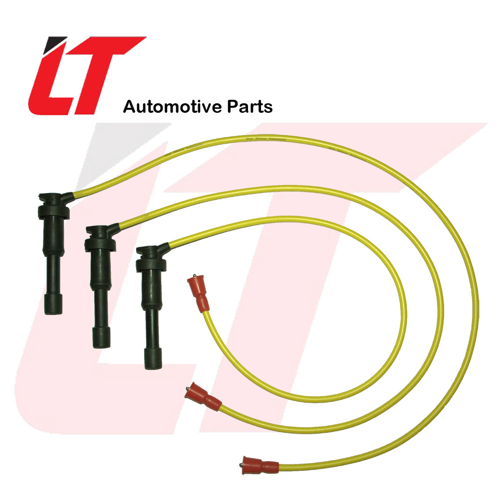 E-3039 LT Plug Cable Kia Sorento 3.5 V6