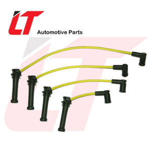 E-3046 LT Plug Cable Ford Escape 2.3 DOHC I4 2004~