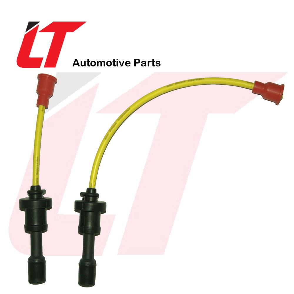 E-6046 LT Plug Cable Hyundai Sonata 2.0 (G4JP) 2002~